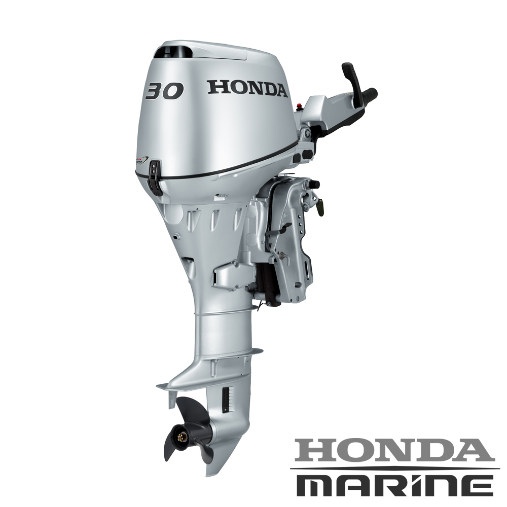 30 hp outboard prices submited images