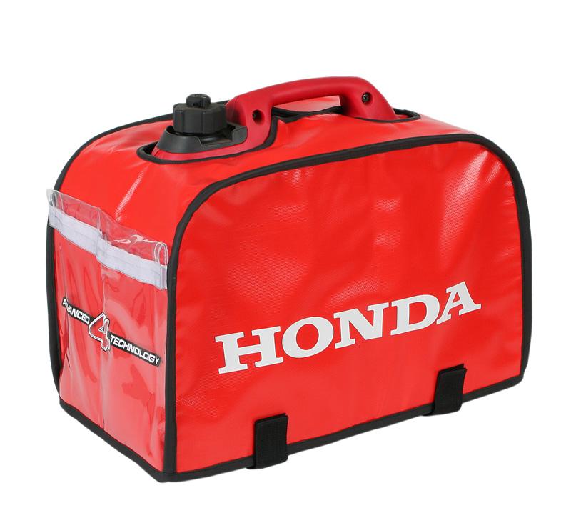 Honda EU20i & EU22i Cover