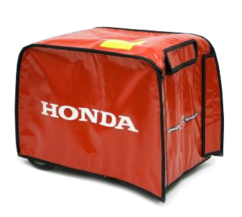 Honda EU30i Handy Cover