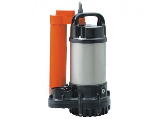Tsurumi submersible Sewage pump 0MA3