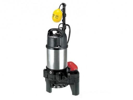 Tsurumi submersible Sewage Pump PUA2.25S