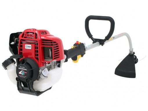 HONDA UMS425 $ Stroke Brushcutter
