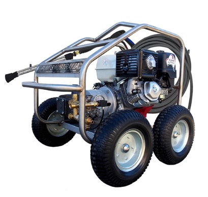 PX15 4000PSI HONDA IGX SMART DRIVE SALE PRICE BLITZ