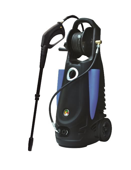 2000psi Clean Pro Series 2 Pressure Cleaner Bargain