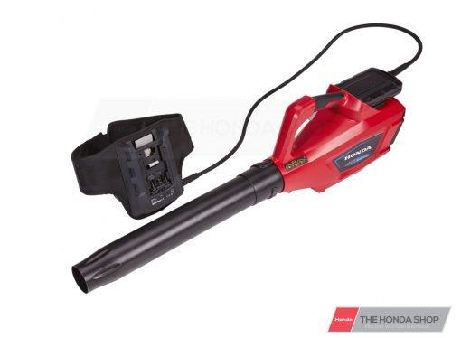 Honda HHB36 Battery Power Commercial Grade Leaf Blower. PERTH STORE ONLY