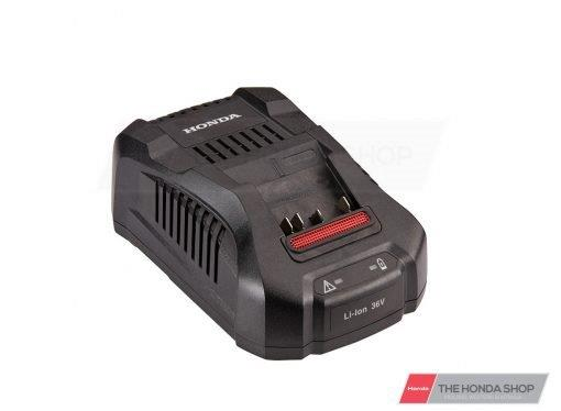 Honda Battery Power Charger CV3680XA