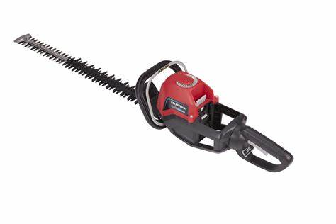 HONDA HHH36 36V Battery Powered Hedge Cutter. PERTH STORE ONLY